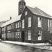 1981 Kempstraat 126 - Comeniusschool. Protestants-Christelijk