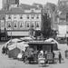 De Grote Markt 1926