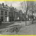 Jacob van Campenstraat 63-17, woningen in het z.g. Fort,