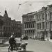 Prins Hendrikplein 13-08-1950.