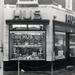 Hoefkade 994, winkel van Hus hoek van de Vaillantlaan.1964