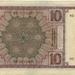10 Gulden b