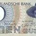 10 Gulden a