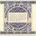 2 1/2 Gulden b