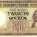 20 Gulden a