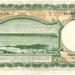 20 Gulden b