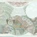 25 Gulden b