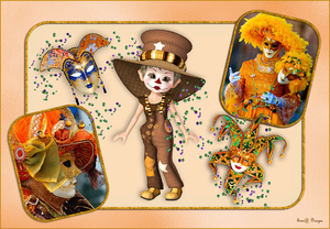 project-carnaval