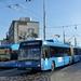 Arnhem 5213 18-01-2016