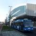 Arnhem 5219 18-01-2016