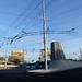 Arnhem 5229 18-01-2016