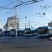 Arnhem 5238 18-01-2016