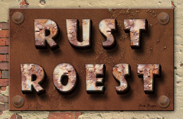 rust-roest0