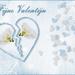 valentijn blauw 1