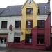 Koffiehuis-St-Michiel-Roeselare-1