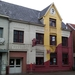 Koffiehuis-St-Michiel-Roeselare-2