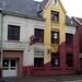 Koffiehuis-St-Michiel-Roeselare