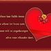 hart-met-gouden-randje
