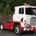 Scania-LBS141