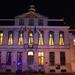 Stadhuis-Roeselare