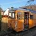 Bogestra.Bergische Museumsbahnen Wuppertal