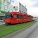 DSW 114+117 (403) Westentor Dortmund 2005-04-14