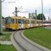 MoBiel 550+527 (2) Sieker Bieleveld 2010-06-07
