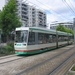 MVB 1368 (1) Breiter Weg Magdenurg 2008-06-28
