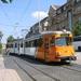OEG 113 (5) Heidelberg Bismarckplatz 2006-08-07