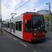 SWB 9465 (61) Am Hauptbahnhof Bonn 2011-05-07