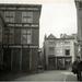 1931 Nobelstraat, gezien van de Prinsestraat