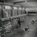 1953 Escamplaan 55, schoolzwembad.