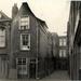 Bagijnestraat 17-21 1935