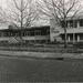 Beetsstraat 1979 (Spoorwijk)