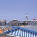 De Pier van Scheveningen 16-08-2003