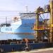 Gezicht op de Haven 16-08-2003
