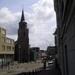 Keizerstraat 16-08-2003