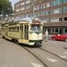 1022 Stationsweg 26-08-2000