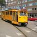 1165 Stationsweg 26-08-2000