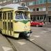 1210 Stationsweg 26-08-2000