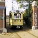 1210 Trammuseum 26-08-2000