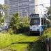 3126 Ziekenhuis Antoniushove Leidschendam 15-08-2000