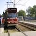 3089 Leidsenhage 15-08-2000