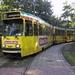 3084 Leidschendam Noord 15-08-2000