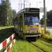 3084 Heuvelweg Leidschendam 15-08-2000