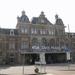 Station Hollands Spoor 18-08-2000