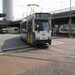 3105 Nabij het Centraal Station 18-08-2000