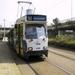 3108 Schedeldoekshaven 18-08-2000