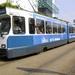 3112 Schedeldoekshaven 18-08-2000