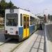 3126 Weteringkade 18-08-2000